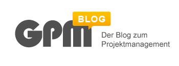 GPM Blog