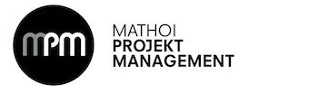 Mathoi