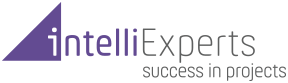 logo_intelliexperts