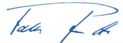 Unterschrift Falk Janotta