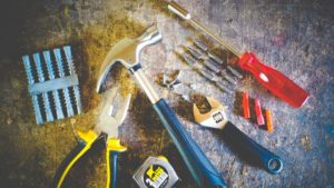 pmo-tools