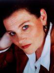 Arbeitsalltag Projektassistenz Interview mit Tatjana Reiß
