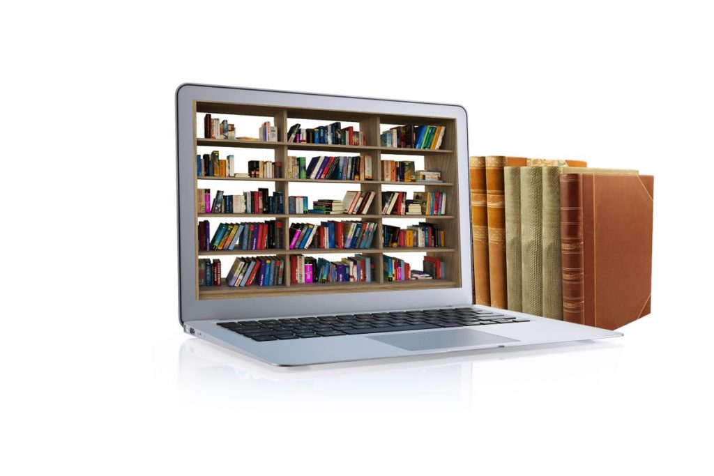 #Wissensmanagement #KnowledgeManagement #Projectmanagement #Project